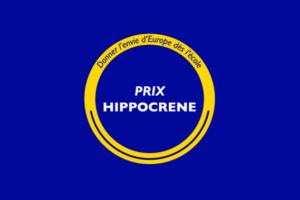 Prix Hippocrene