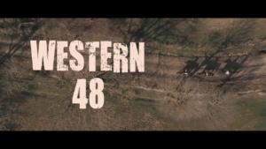 Western 48